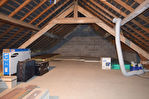 Longère Treillieres  7 pièces 167 m² 10/10