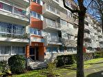 Appartement Saint Herblain - Village  Expo 4 pièce(s) 84.87 m2 1/10