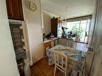 Appartement Saint Herblain - Village  Expo 4 pièce(s) 84.87 m2 3/10