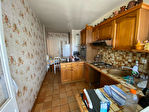 Appartement Saint Herblain - Village  Expo 4 pièce(s) 84.87 m2 10/10