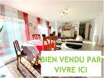 Appartement Carquefou 3 pièces 89.08 m² habitables 1/6