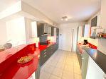 Appartement Carquefou 3 pièces 89.08 m² habitables 2/6