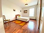 Appartement Carquefou 3 pièces 89.08 m² habitables 3/6