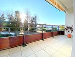 Appartement Carquefou 3 pièces 89.08 m² habitables 4/6