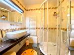 Appartement Carquefou 3 pièces 89.08 m² habitables 5/6