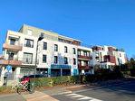 Appartement Carquefou 3 pièces 89.08 m² habitables 6/6
