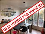 Appartement Nantes 3 pièce(s) 68.97 m2 1/11