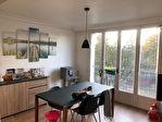 Appartement Nantes 3 pièce(s) 68.97 m2 2/11