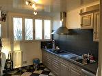 Appartement Nantes 3 pièce(s) 68.97 m2 4/11
