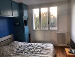 Appartement Nantes 3 pièce(s) 68.97 m2 7/11