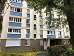 Appartement Nantes 3 pièce(s) 68.97 m2 10/11