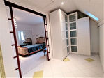 Maison de 6 pièces La Chapelle Sur Erdre de 153 m² 2/13