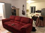 Appartement T2 centre historique Ancenis 1/3