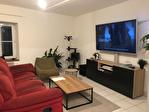 Appartement T2 centre historique Ancenis 2/3