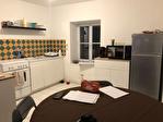 Appartement T2 centre historique Ancenis 3/3
