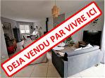 Maison La Chapelle Sur Erdre -Gesvrine 5 pièce(s) 105 m2 2/13