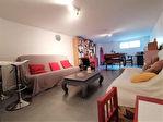 Maison La Chapelle Sur Erdre -Gesvrine 5 pièce(s) 105 m2 13/13