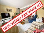 Maison 4 chambres 95.81 m² habitables 1/6