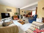Maison 4 chambres 95.81 m² habitables 2/6