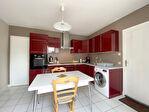 Maison 4 chambres 95.81 m² habitables 3/6