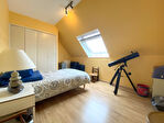 Maison 4 chambres 95.81 m² habitables 6/6