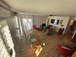 Appartement Nantes - Saint Joseph de porterie 5 pièce(s) 110.76 m2 3/12