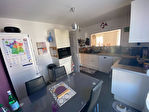 Appartement Nantes - Saint Joseph de porterie 5 pièce(s) 110.76 m2 4/12