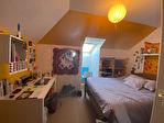 Appartement Nantes - Saint Joseph de porterie 5 pièce(s) 110.76 m2 5/13
