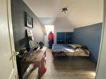 Appartement Nantes - Saint Joseph de porterie 5 pièce(s) 110.76 m2 8/12