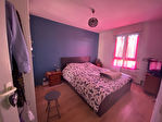 Appartement Nantes - Saint Joseph de porterie 5 pièce(s) 110.76 m2 9/13