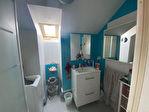 Appartement Nantes - Saint Joseph de porterie 5 pièce(s) 110.76 m2 11/12