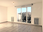 Appartement Orvault bourg 2 pièces 37.28 m2 1/4