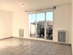 Appartement Orvault bourg 2 pièces 37.28 m2 1/5