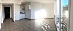 Appartement Orvault bourg 2 pièces 37.28 m2 3/5