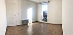 Appartement Orvault bourg 2 pièces 37.28 m2 4/5