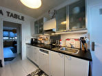 Appartement  T4 Orvault  Bois Saint Louis de 74 m2 7/7