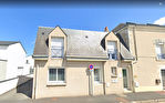 Appartement Sainte Luce Sur Loire 2 pièce(s) 40.86 m2 1/1