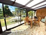 Maison Sucé Sur Erdre 3 chambres et un bureau 100 m² habitables 1/7
