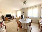 Maison Sucé Sur Erdre 3 chambres et un bureau 100 m² habitables 3/7