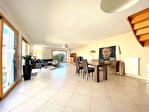 Maison Nantes-Gachet 6 pièces 140.65 m² 1/6