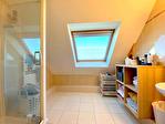 Maison Nantes-Gachet 6 pièces 140.65 m² 5/6