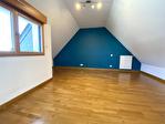 Maison Nantes-Gachet 6 pièces 140.65 m² 6/6