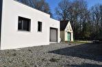 Maison Treillieres 5 pièce(s) 100.64 m2 8/8