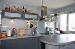 Appartement Saint Herblain -La Garotterie 3 pièce(s) 61.56M² 1/9