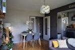 Appartement Saint Herblain -La Garotterie 3 pièce(s) 61.56M² 2/9