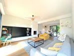 Maison 3 chambres et un bureau 119.82 m² 2/11