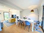 Maison 3 chambres et un bureau 119.82 m² 5/11