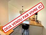 Appartement Nantes 3 pièces 81.79 m² Saint Félix 1/6