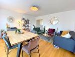 Appartement Nantes 3 pièces 81.79 m² Saint Félix 3/6