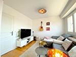 Appartement Nantes 3 pièces 81.79 m² Saint Félix 4/6